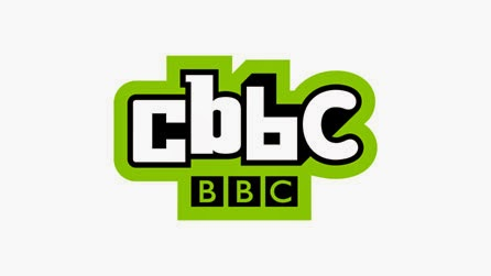 CBBC BBC Channel Live Streaming
