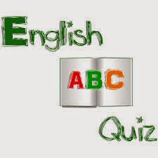 Bankers Adda English Quiz Questions and Answers Ask Tests 2014