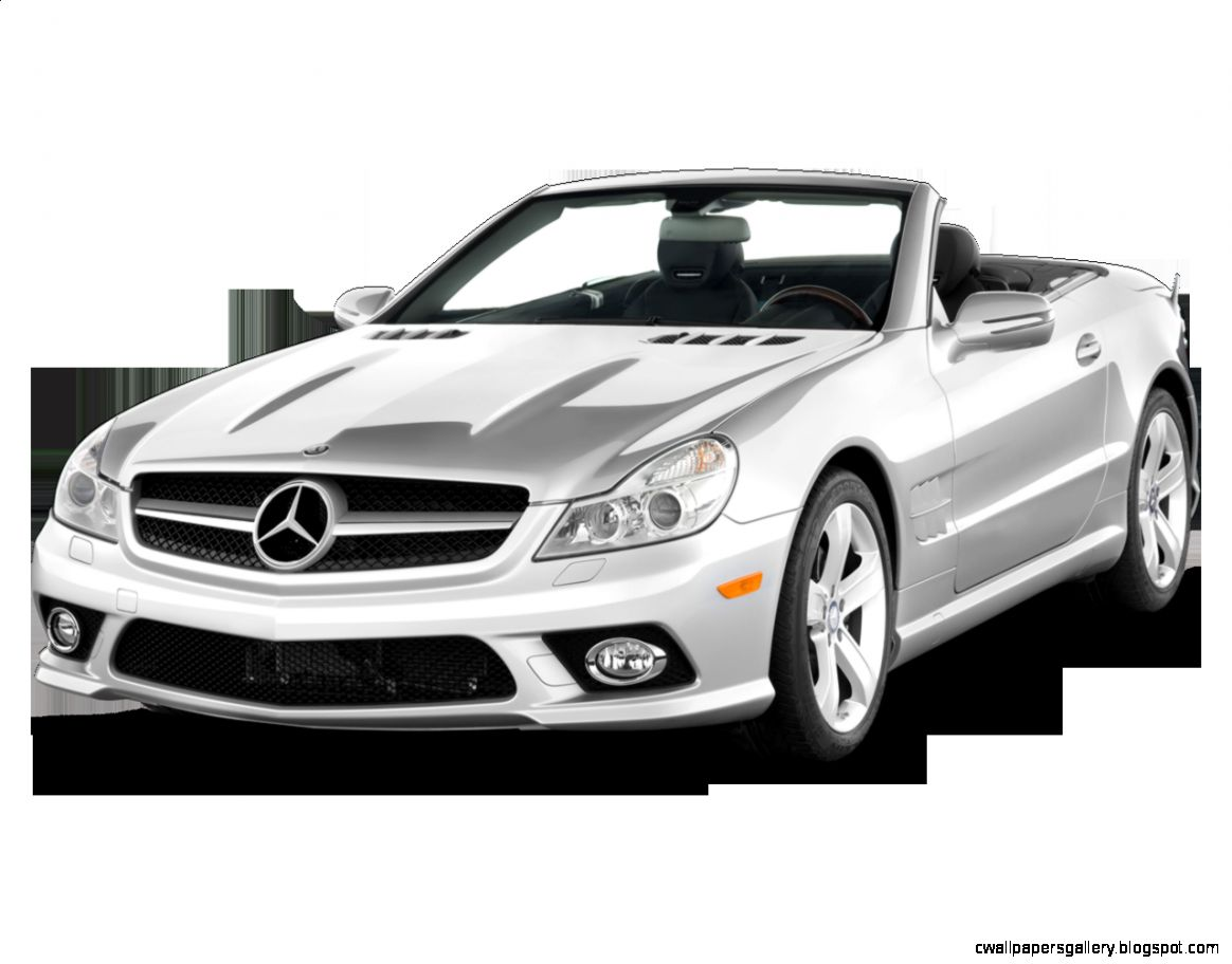 Mercedes Benz SL Class Price Amp Value Used Amp New Car Sale