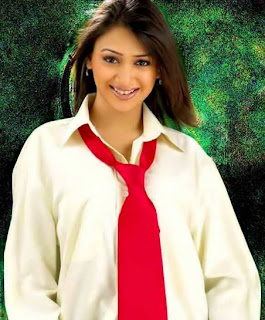 Gauri Pradhan Height, Weight and Age