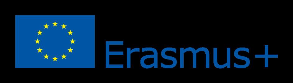 ERASMUS KA2- ASOCIACIONES ESTRATÉGICAS
