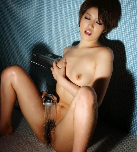 Breast Voyeur Asian Chick Smooth なめらかな胸アジアの女の子 ~ EnjoyTits