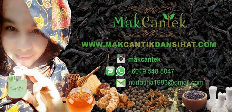 www.makcantikdansihat.com