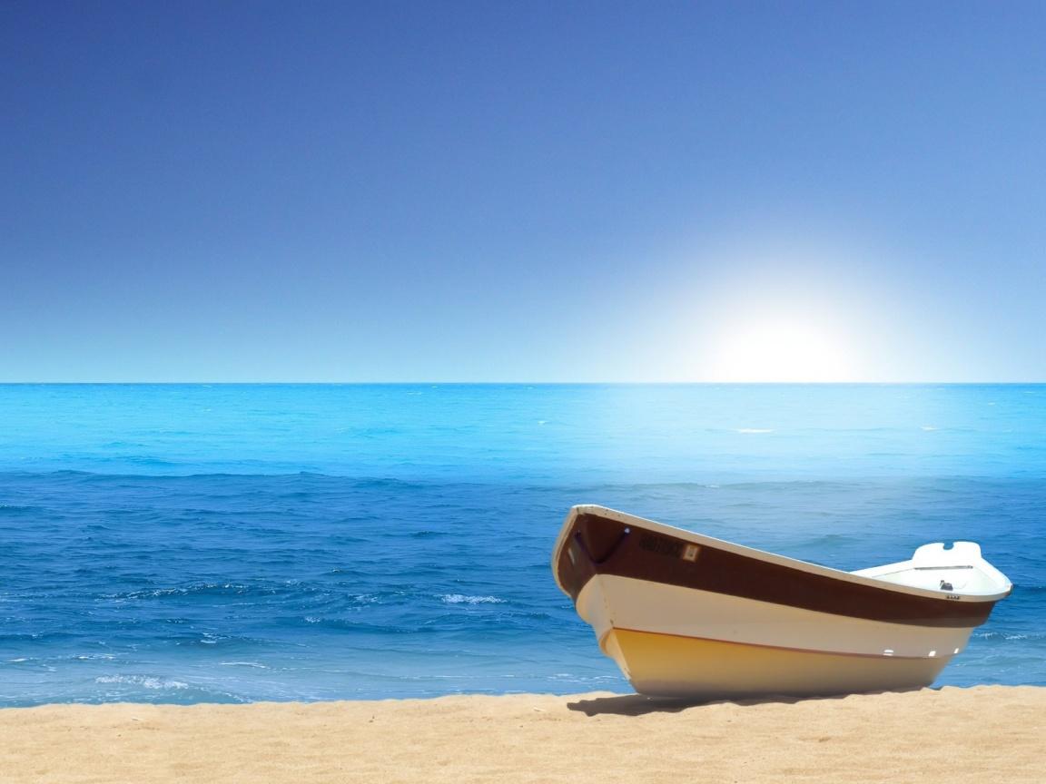 http://3.bp.blogspot.com/-cc02DEgYC2s/UHGd36Z47bI/AAAAAAAAAJY/vt8MoSqMLt0/s1600/Boat+Sea+Beach+HD+Wallpaper+Desktop.jpg