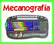 Mecanografía para niños