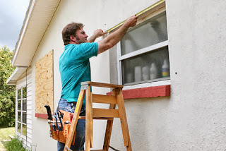 Double pane windows cost