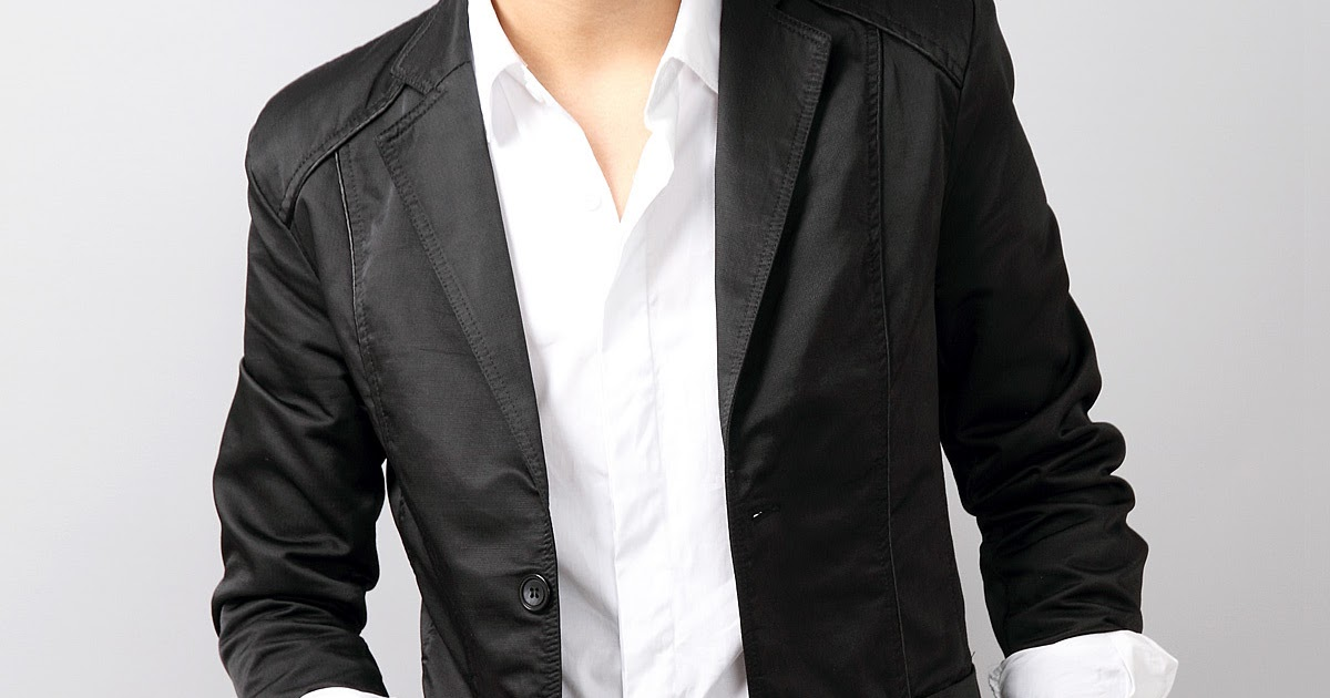clothing style for men mens casual clothing styles