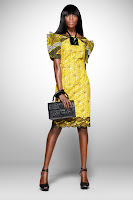Vlisco-Fashion_collection_01 Dazzling Graphics by Vlisco
