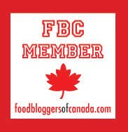WE ARE FBC MEMBERS