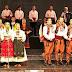 """Tanec"" Performs in Riga - 2014 European Capital of Culture"
