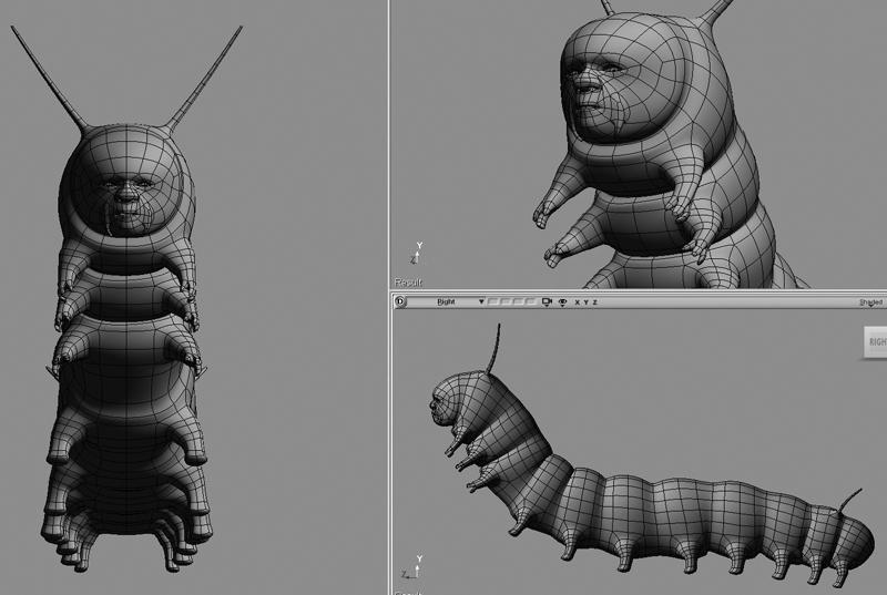 Caterpillar+Brucaliffo+3d+03.jpg