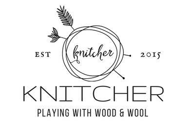 knitcher