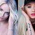 Neyde is back: Parceria de Britney Spears e Iggy Azalea deve ser revelada no início de 2015