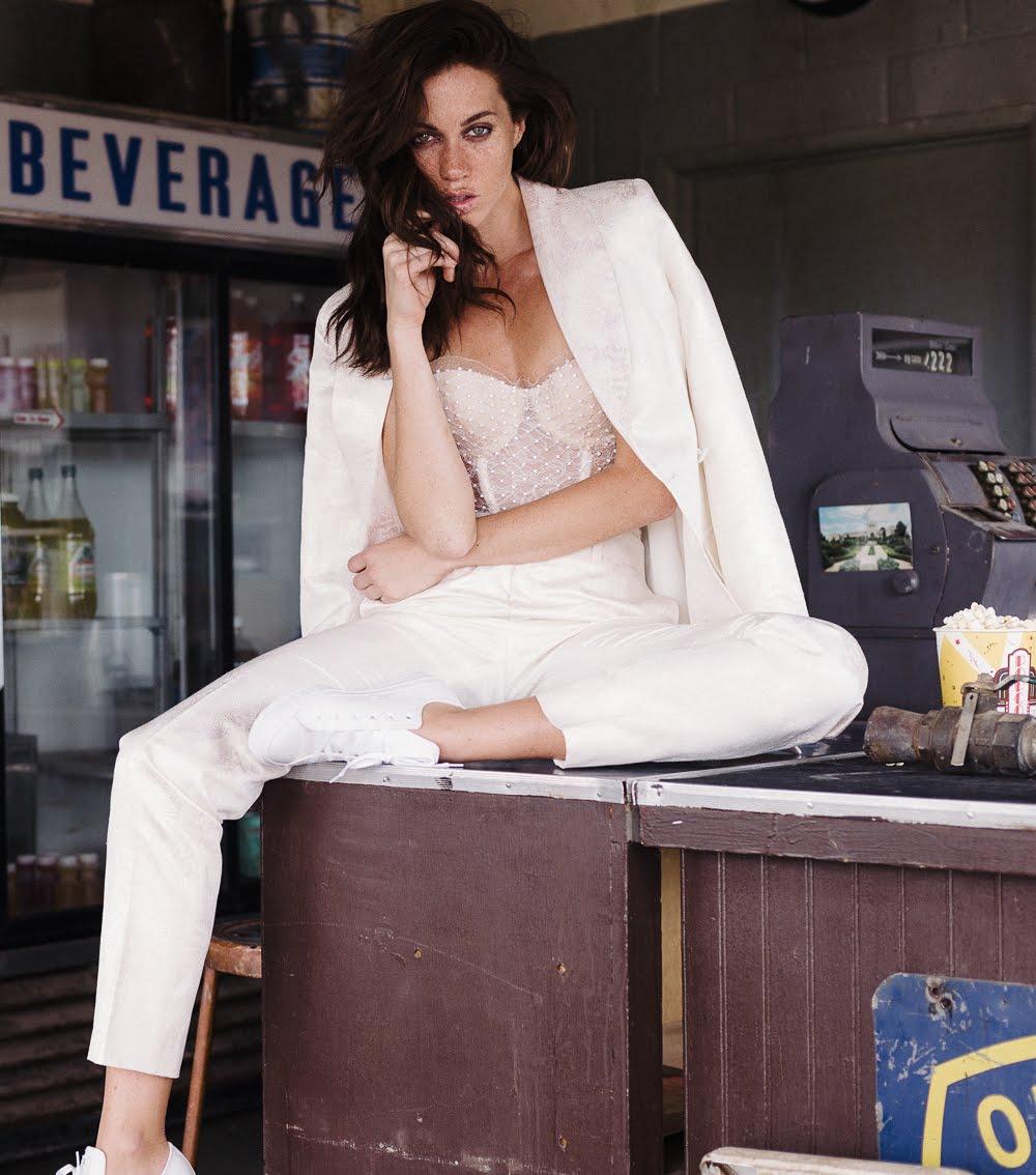 Celebrites Jessica Motes nudes (48 photos), Sexy, Paparazzi, Boobs, braless 2006