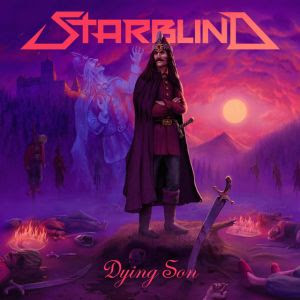 http://www.behindtheveil.hostingsiteforfree.com/index.php/reviews/new-albums/2189-starblind-dying-son