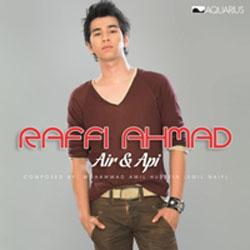 Yang berikut ini adalah single dari album terbaru 2013 - http://musik-mp3-lagu.blogspot.com/