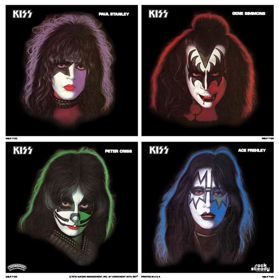 KISS+-+SOLO+ALBUMS+1978.jpg