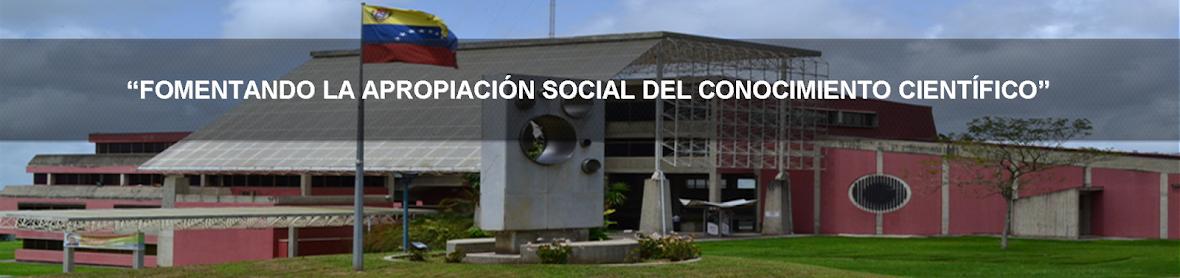Fundación Instituto de Estudios Avanzados (IDEA)