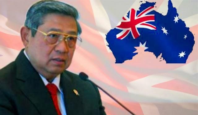 Indonesia Tak Rugi Hentikan Kerjasama dengan Australia
