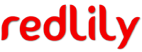 Redlily.com Kids Online Shopping Site India review