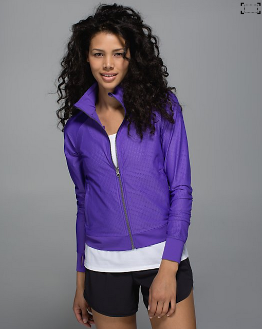 http://www.anrdoezrs.net/links/7680158/type/dlg/http://shop.lululemon.com/products/clothes-accessories/jackets-and-hoodies-jackets/Sweaty-or-Not-Jacket?cc=2980&skuId=3610988&catId=jackets-and-hoodies-jackets