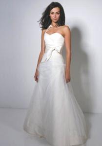 Cymbeline-2011-wedding-dress