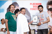 April fool platinum disk function-thumbnail-5