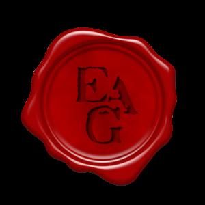 Affiliations & Organizations