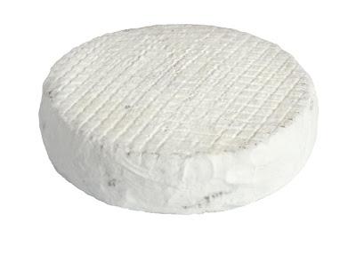 Blanco Cantagrullas