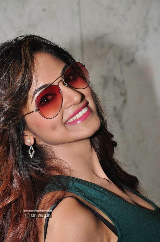 Actress-Shilpi-Sharma-Latest-Unseen-Stills