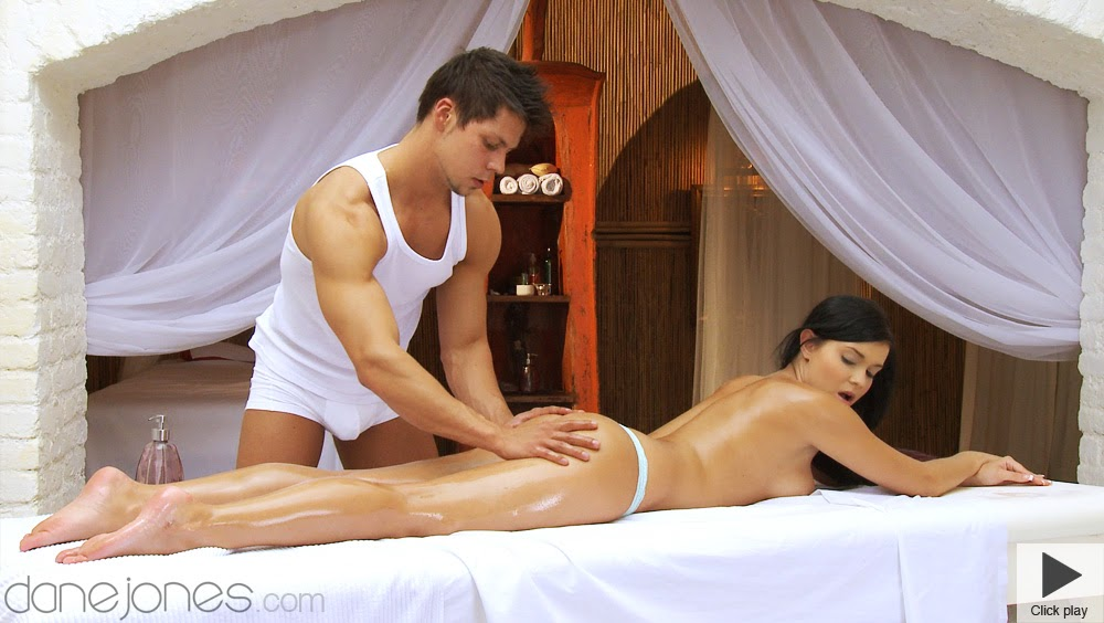 therapeutic massage come relax with sensual