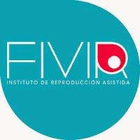 Instituto FIVIR