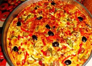 طريقة عمل البيتزا,بيتزا هت,دومينوز بيتزا,طريقة عمل عجينة البيتزا,البيتزا,عمل البيتزا,كيفية عمل البيتزا,طريقة عمل البيتزا بالصور,بيتزا كينج,طرق عمل البيتزا,بيتزا ان,pizza,pizza hot