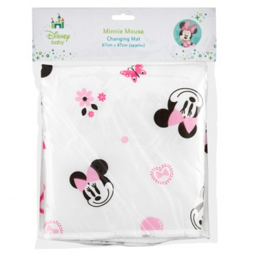 top_baby_products, best_changing_mat, essential_baby_stuff, cheap_quality_changing_mat