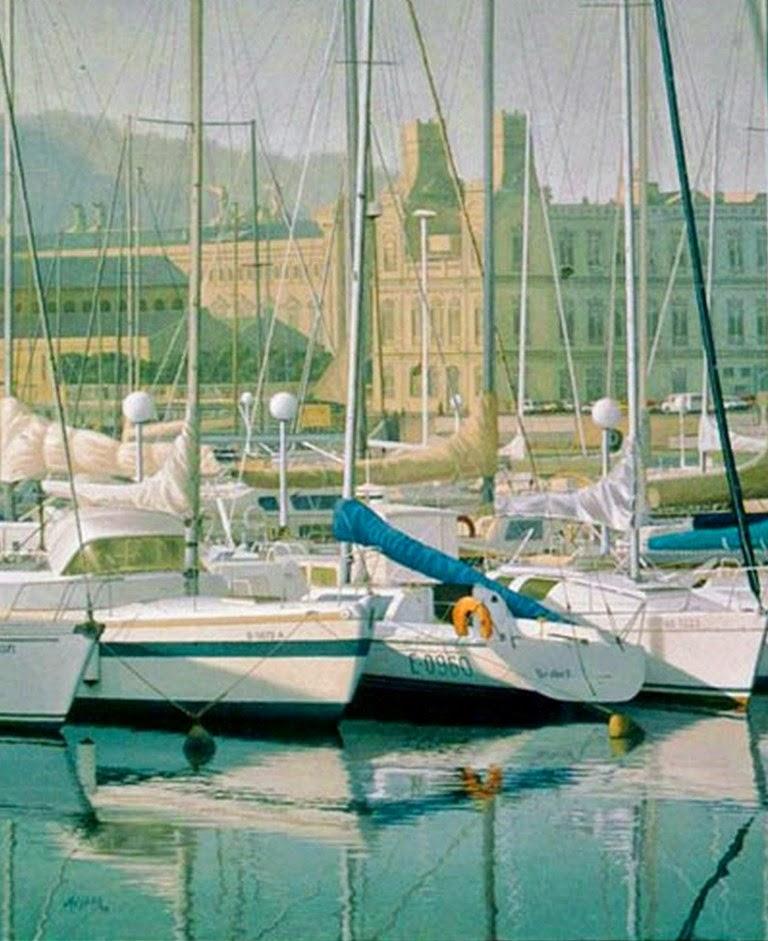 paisajes-comerciales-pintados-al-oleo