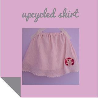 http://keepingitrreal.blogspot.com.es/2015/04/upcycled-skirt.html