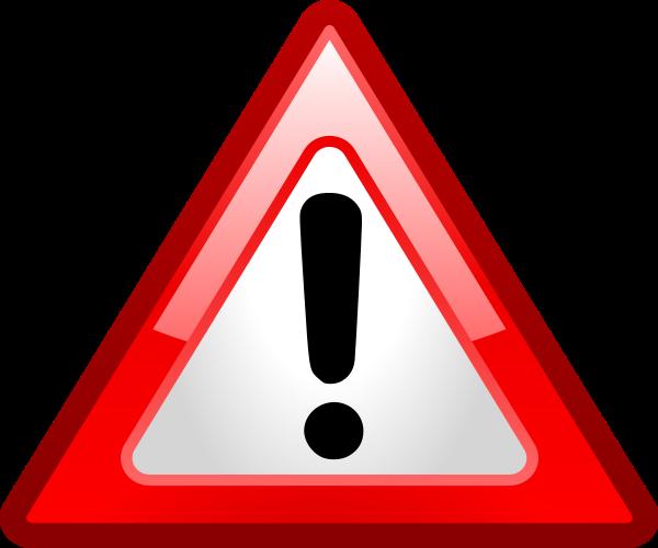Noticia: ¡Actualiza el Kernel!, cómo actualizar el kernel, error kernel