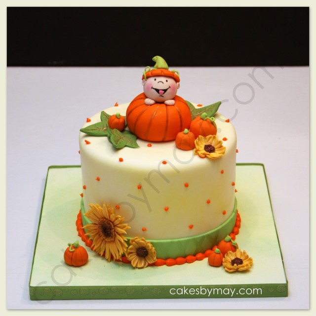 fall baby showers on pinterest halloween baby showers baby shower