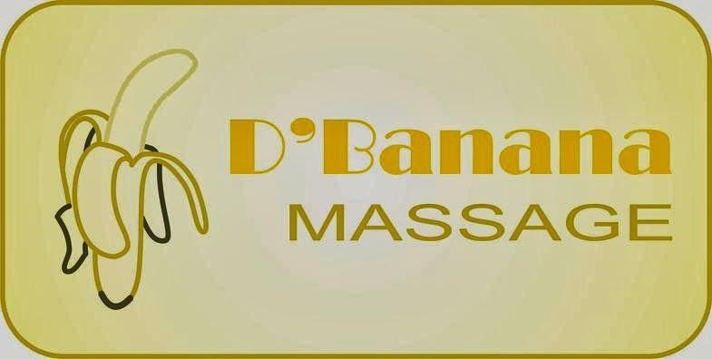 Jasa Desain Logo Menarik Murah