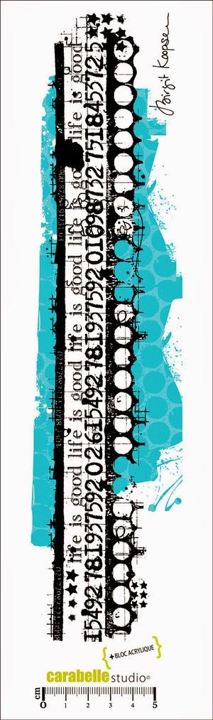 http://www.aubergedesloisirs.com/tampons-non-montes/1273-life-is-good-by-birgit-koopsen-tampon-edge-carabelle-studio.html