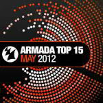Armada Top 15 May 2012