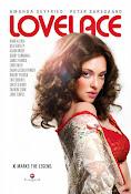 Lovelace Garganta Profunda (2013) ()