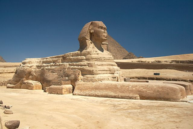 Words that start with s and end with x Sphinx