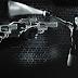 Novo teaser de Sin City: A Dama Fatal destaca a personagem Miho
