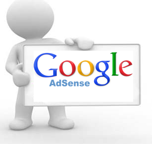 Why Google Adsense is the Best Money Making Program