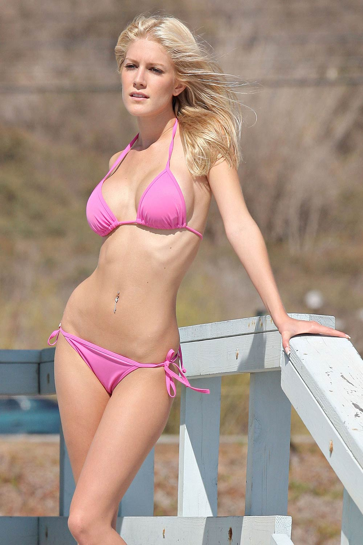 20100411 0928 heidi montag bikini beach 02 Jenni— horny nude wife with