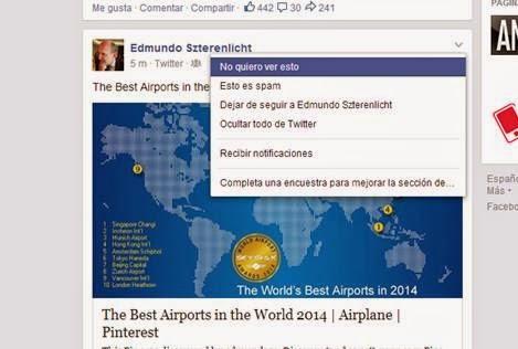 Cómo-mejorar-experiencia-News-Feed-Facebook-2014