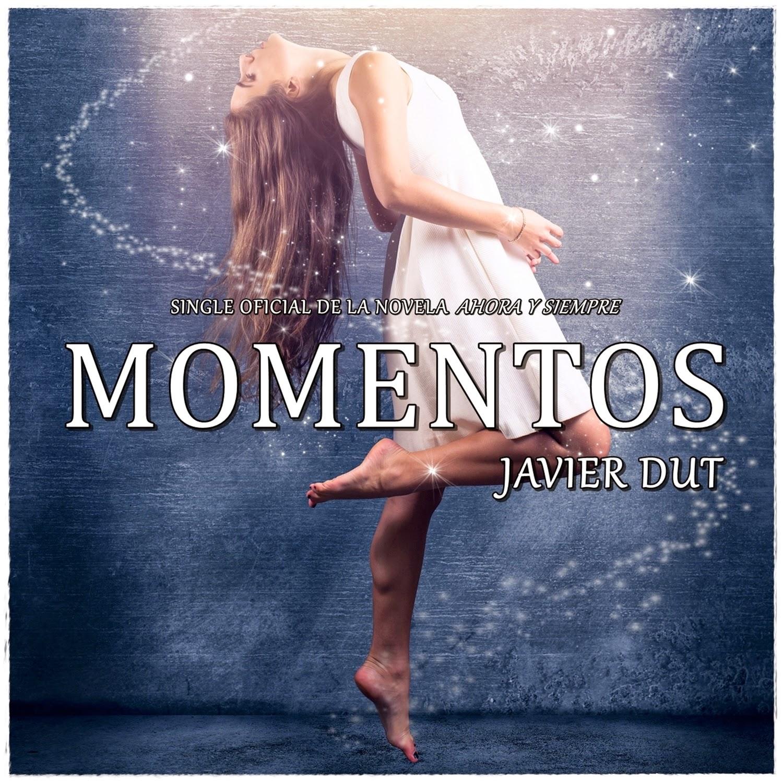 https://itunes.apple.com/es/album/momentos-single/id929967225