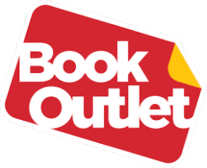 Redeem your $5 gift card by signing up to Book Outlet!
