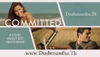 Committed (2014) online y gratis